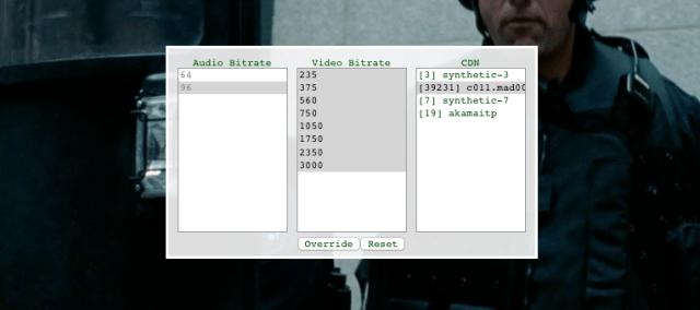 netflix-bitrate-720p