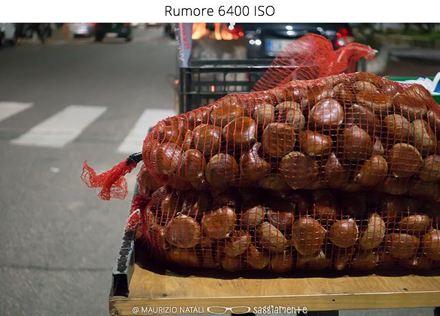 rx100m4-esempio-6400iso
