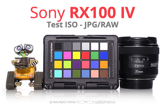 rx100m4-testiso