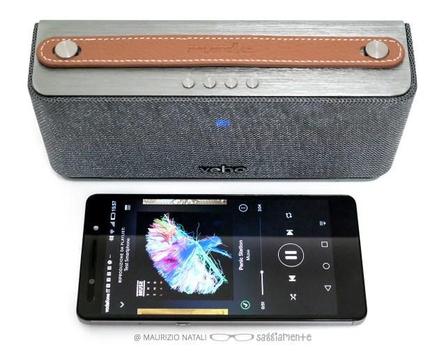 veho-m6mode-smartphone