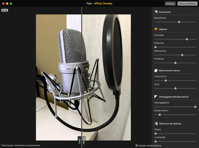 affinity-plugin-foto