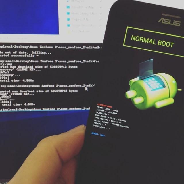 asus-zenfone2-bootloader