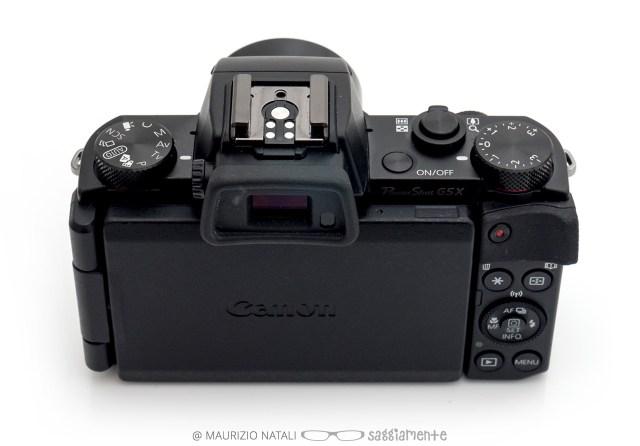 canon-g5x-comandi