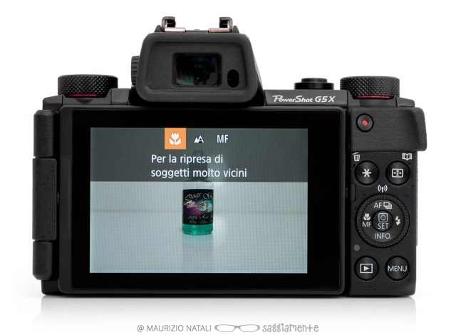 canon-g5x-display-af