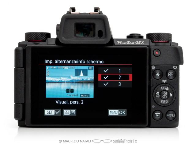 canon-g5x-display-info