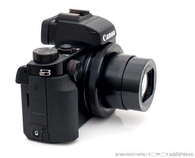 canon-g5x-ergonomia