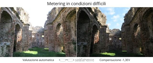 esempio-metering