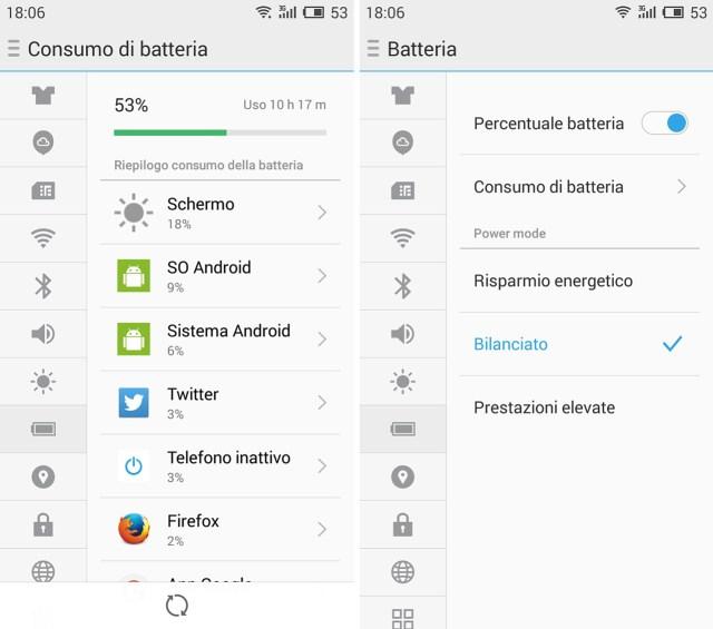 meizu-m2-screenshot-batteria