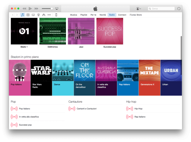 Apple-Music-Radio