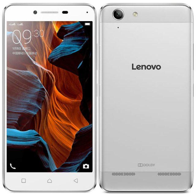 Lenovo-Lemon-3