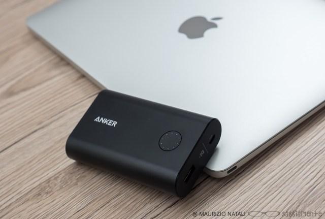 anker-powercore10050-macbook