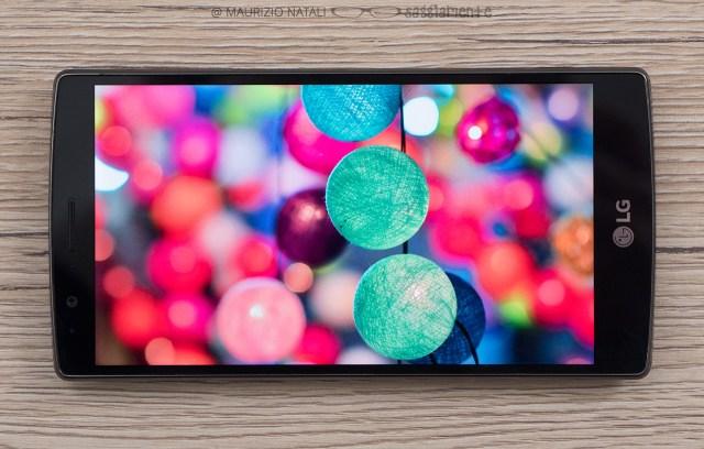 lg-lg4-display