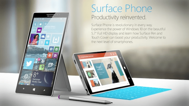 surface-phone-rumor