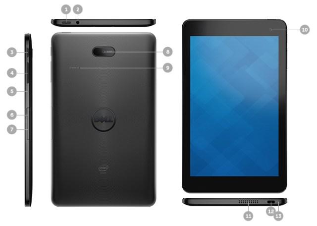 tablet-venue-8-details