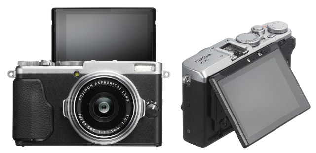 x70-display