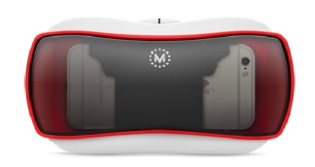 apple-store-view-master