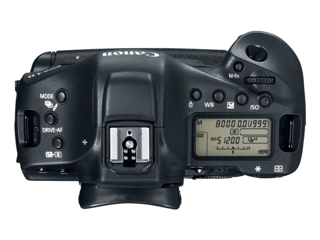 canon-1dx-mark-ii-top
