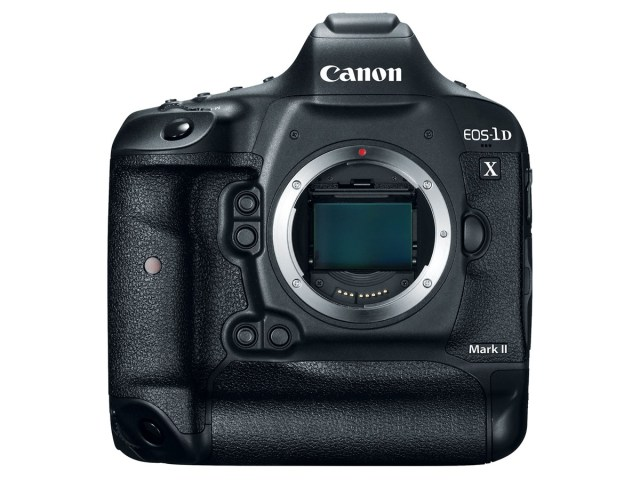 canon-1dx-mark-ii