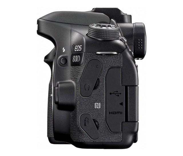 canon-80d-lato