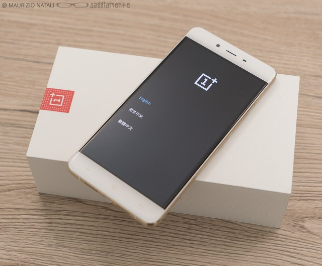 oneplus-x-recovery