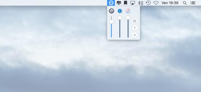screenshot-volume-mixer-schermata-principale