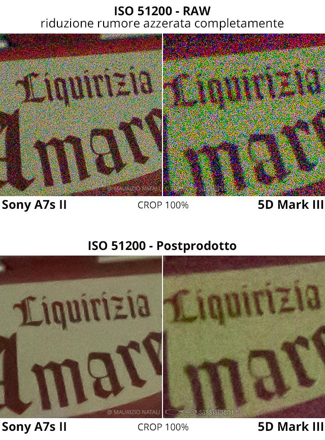a7s2-vs-5d3-iso51200-crop
