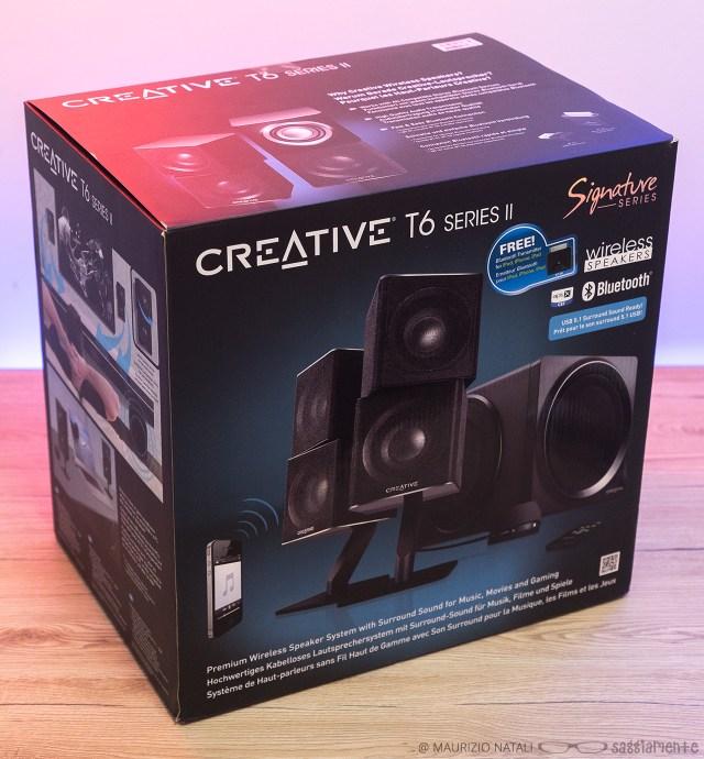creative-t6-ii-scatola