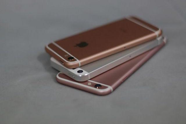 iphonese-leak