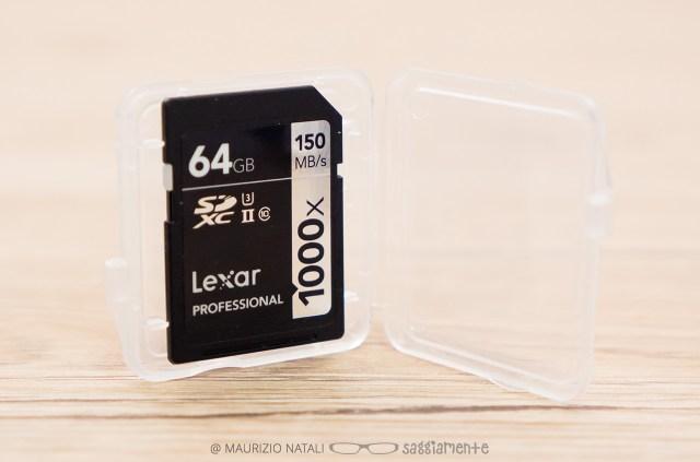 lexar-1000x
