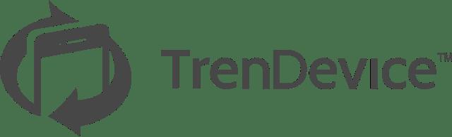 logo-trendevice