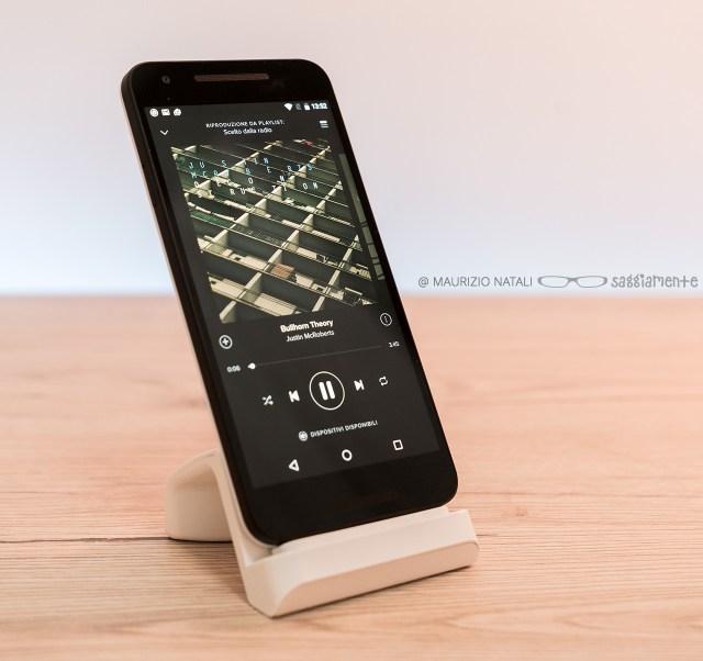 nexus-5x-music