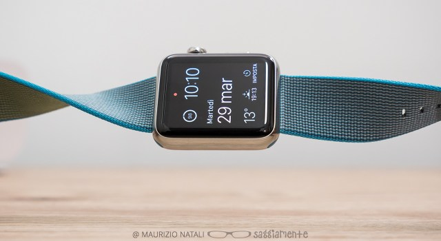nylon-band-awatch-torsione