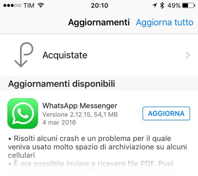 risolto-bug-whatsapp