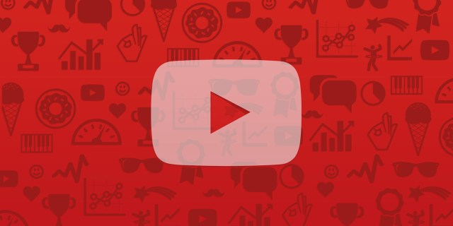 youtube-logo-connect