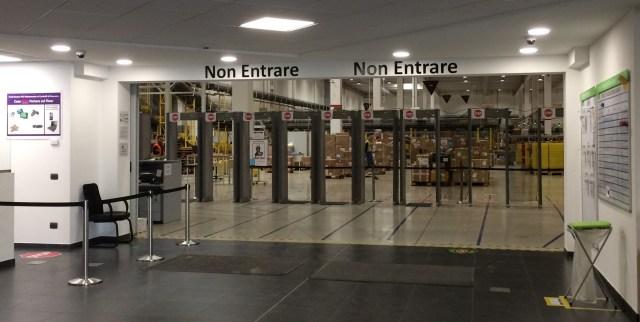 Amazon-metal-detector