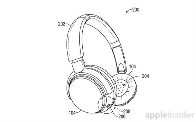 Apple-cuffie ibride.2