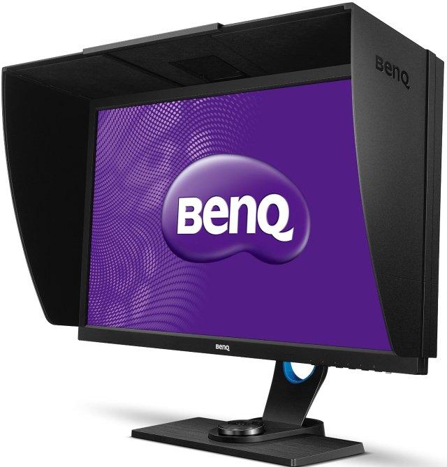 Benq SW2700PT