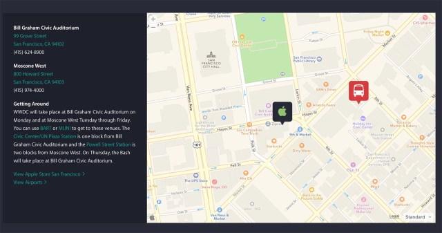 Maps-Web-Beta
