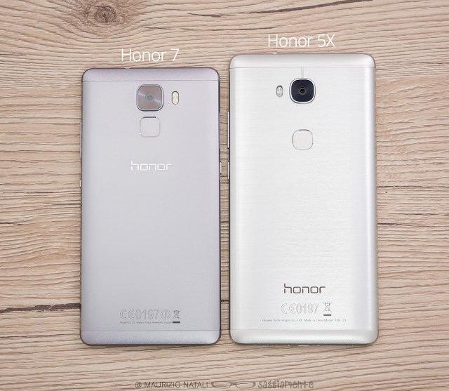 honor-5x-vs-7-retro