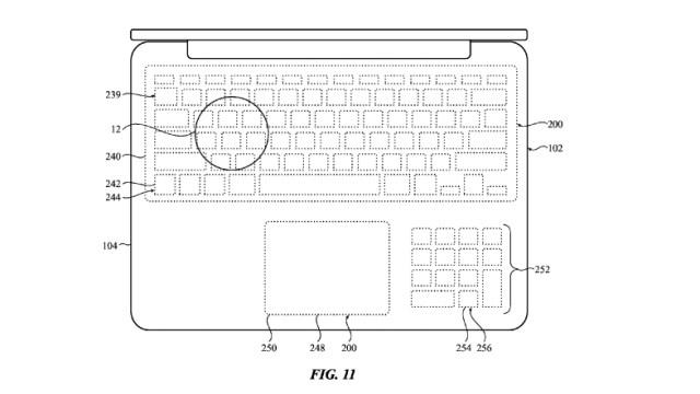 tastiera-virtuale-macbook