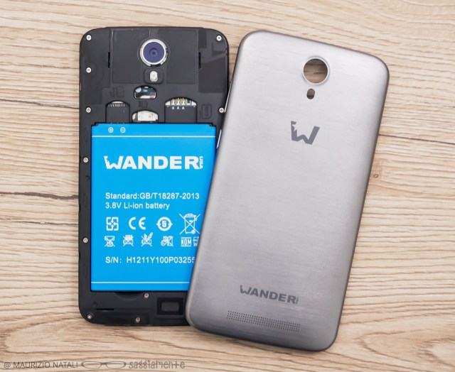 wander-w6p-batteria