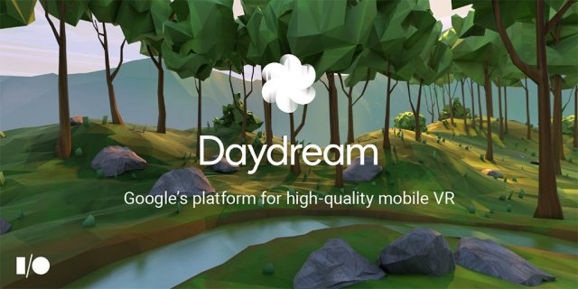 androidndaydream