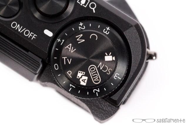 canon-g7x-mark-ii-ghiere
