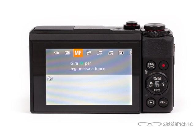 canon-g7x-mark-ii-pers-ghiera-obiet