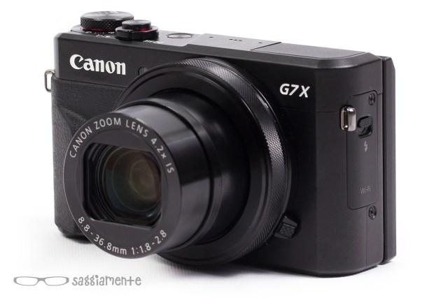 canon-g7x-mark-ii-trequart-fronte-2