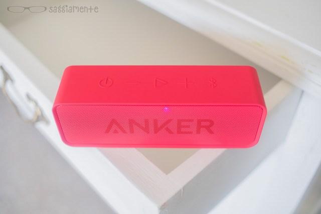 anker-soundcore-copertina