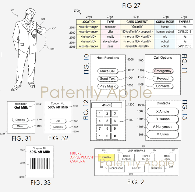 apple-watch-brevetto4
