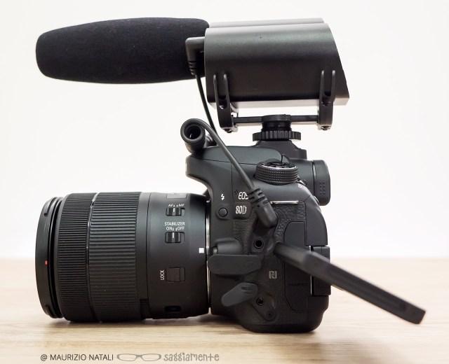 canon-80d-19
