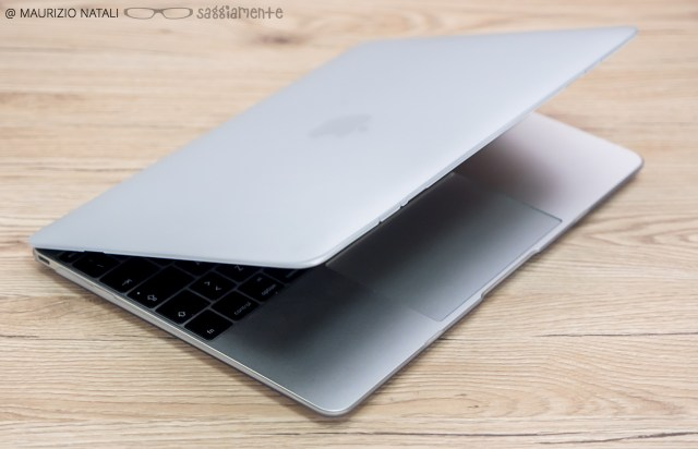 inateck-macbook-custodia-8