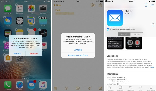 ios10-remove-app